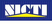 Naha International Container Terminal, Inc.